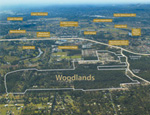 Woodlands (Waterford) thumbnail